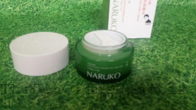 Naruko6