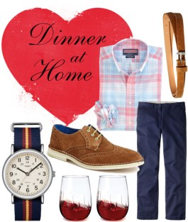 Credits to www.outfittrends.com