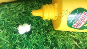 wpid-banana-hand-milk-4.jpg.jpeg