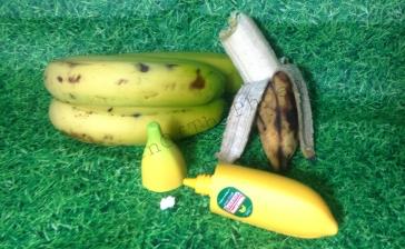 wpid-banana-hand-milk-6.jpg.jpeg