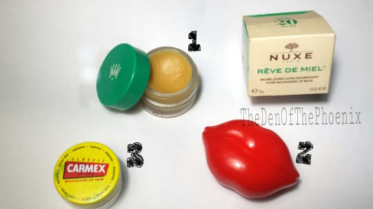 wpid-lip-balms-top3.jpg.jpeg